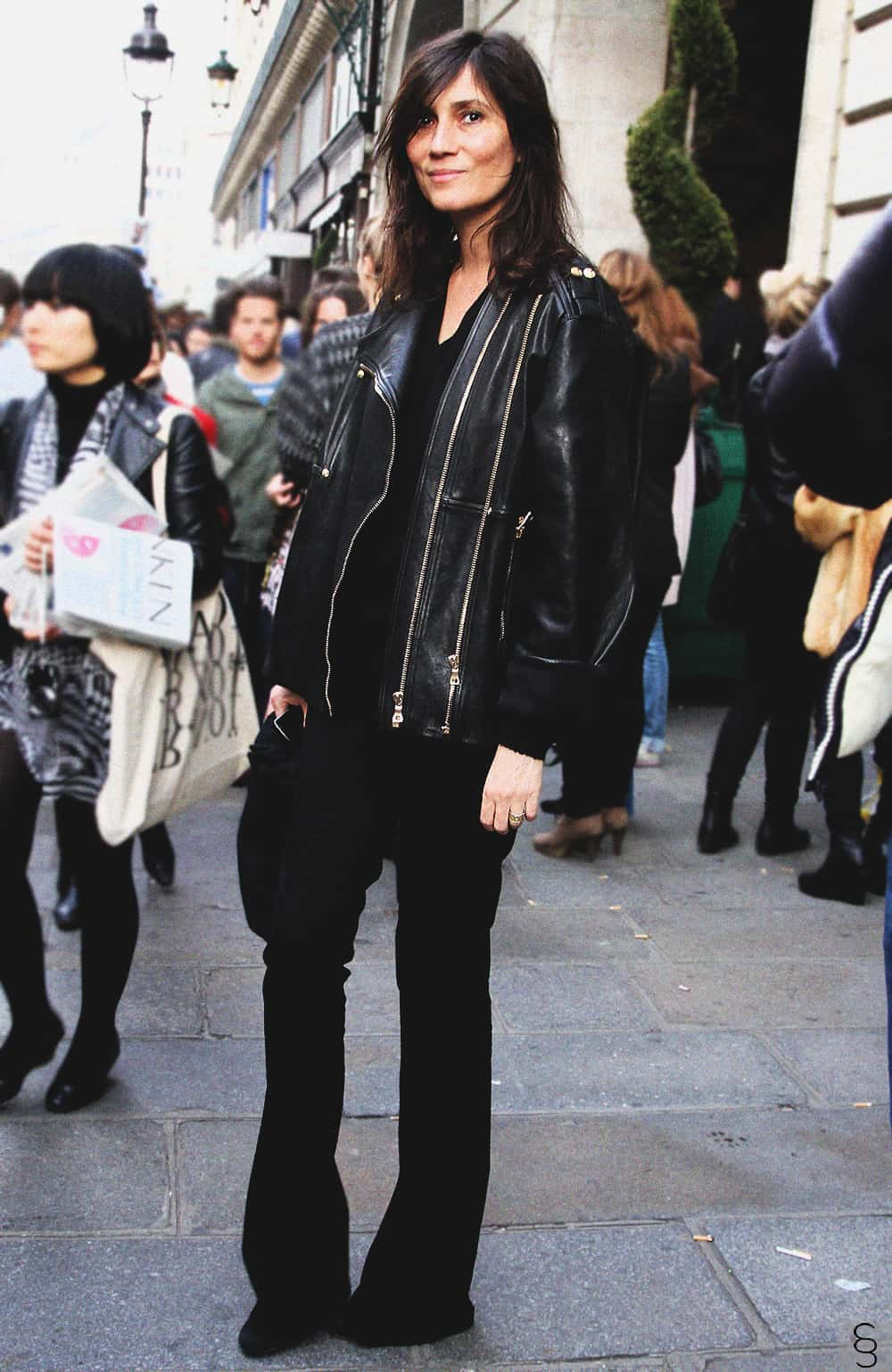 oversized-leather-jacket-autumn-looks-16