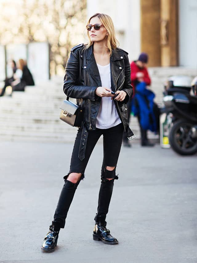 oversized-leather-jacket-autumn-looks-18