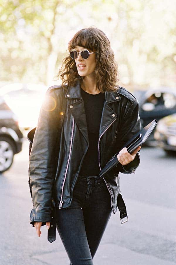 oversized-leather-jacket-autumn-looks-23