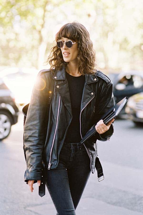 oversized-leather-jacket-autumn-looks-23