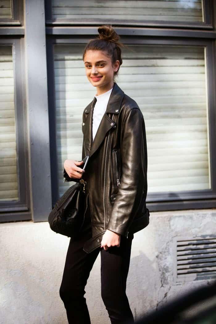 oversized-leather-jacket-autumn-looks-24