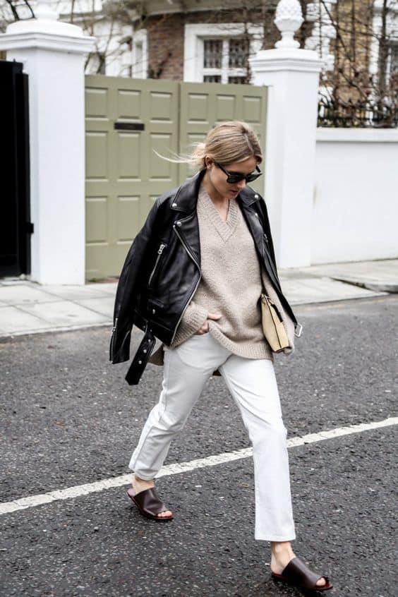 oversized-leather-jacket-autumn-looks-3