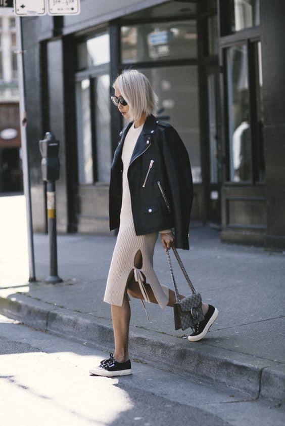 oversized-leather-jacket-autumn-looks-4