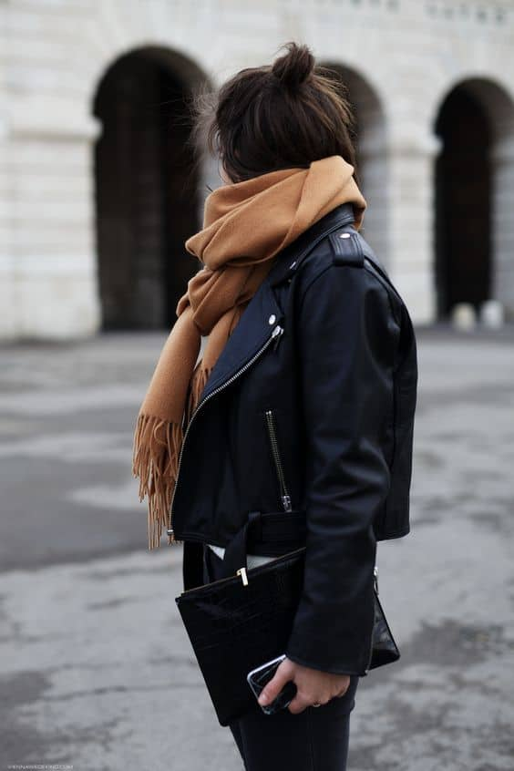 oversized-leather-jacket-autumn-looks-5