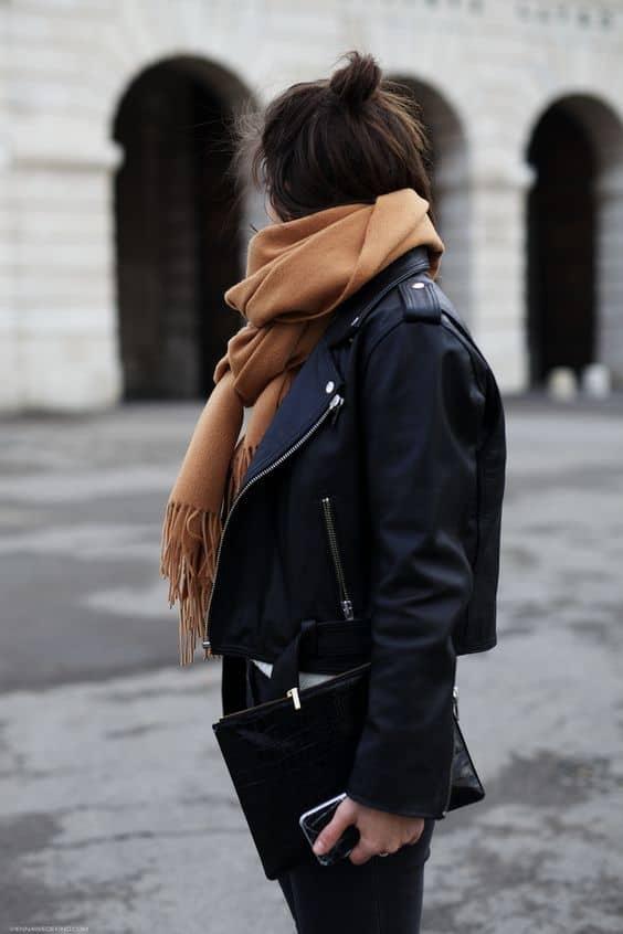 oversized-leather-jacket-autumn-looks-5