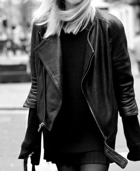 oversized-leather-jacket-autumn-looks-6