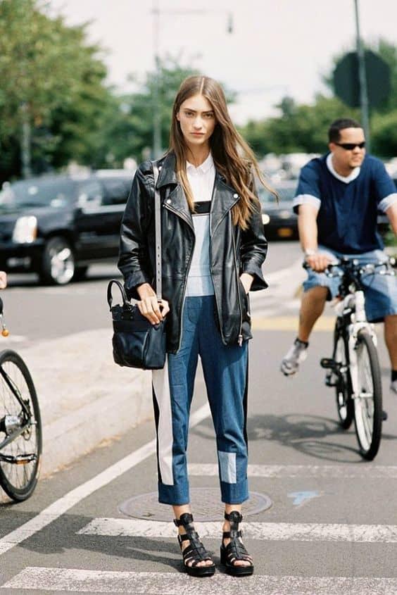 oversized-leather-jacket-autumn-looks-9
