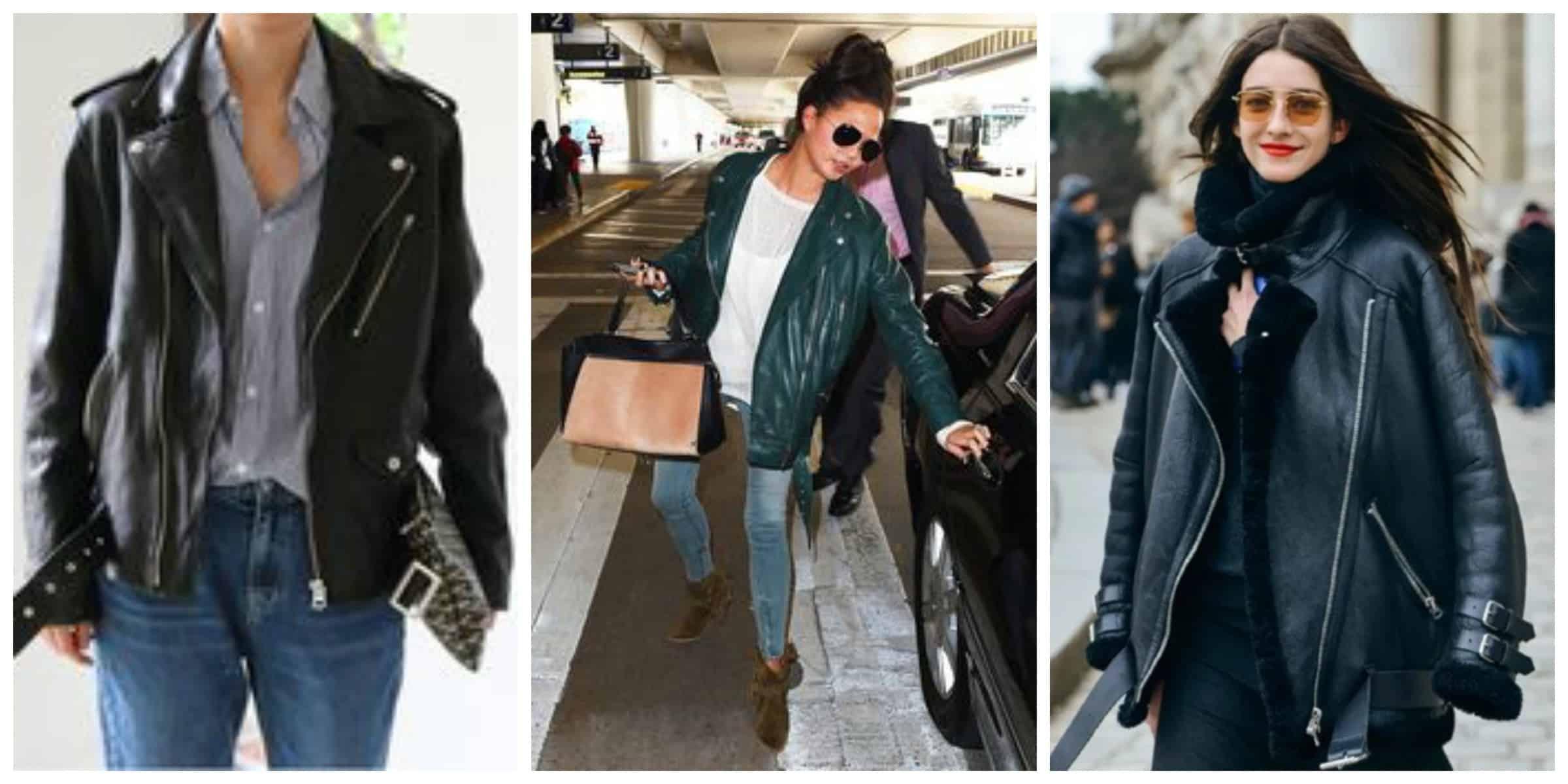 oversized-leather-jackets-looks