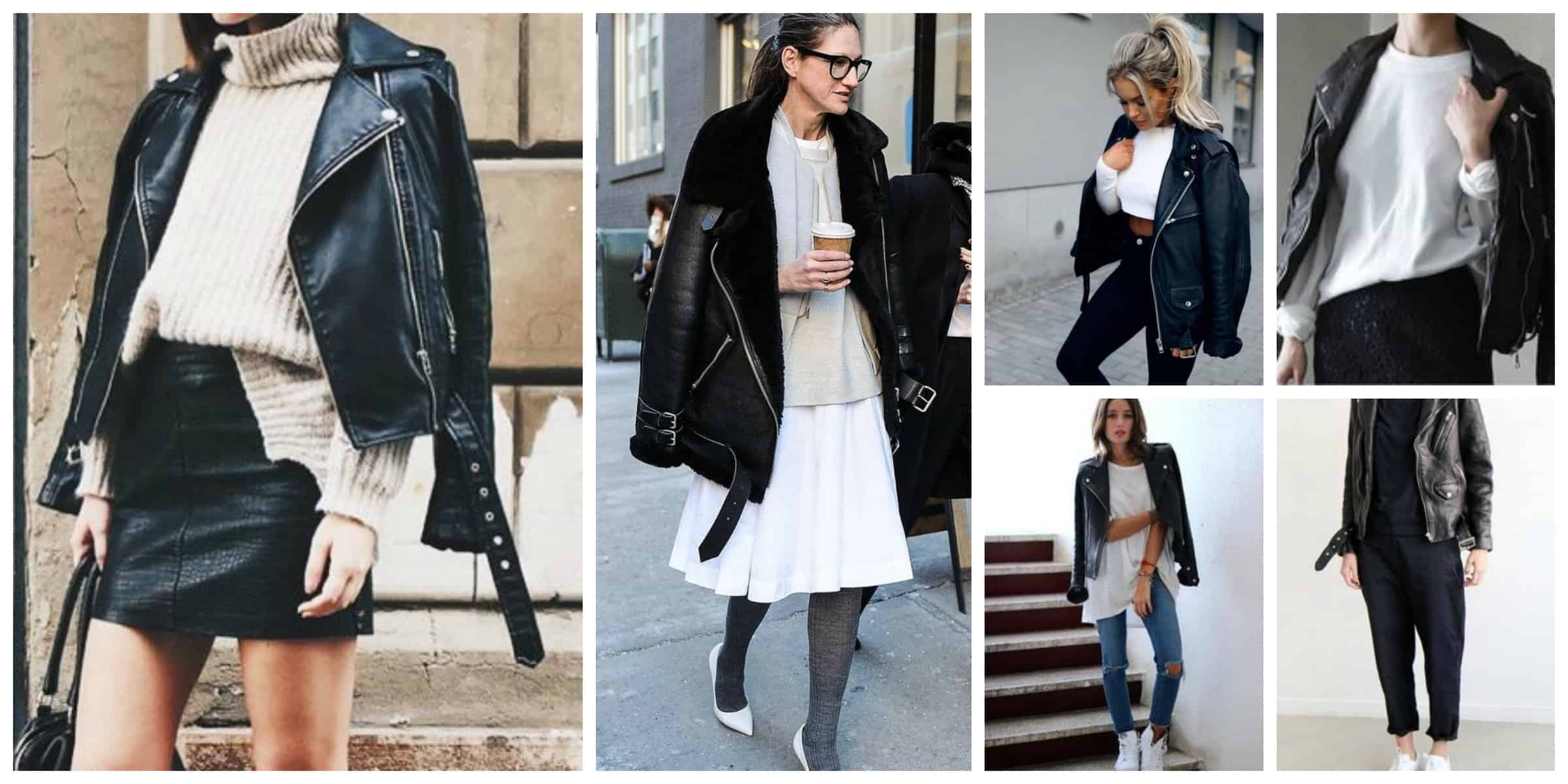 oversized-leather-jackets