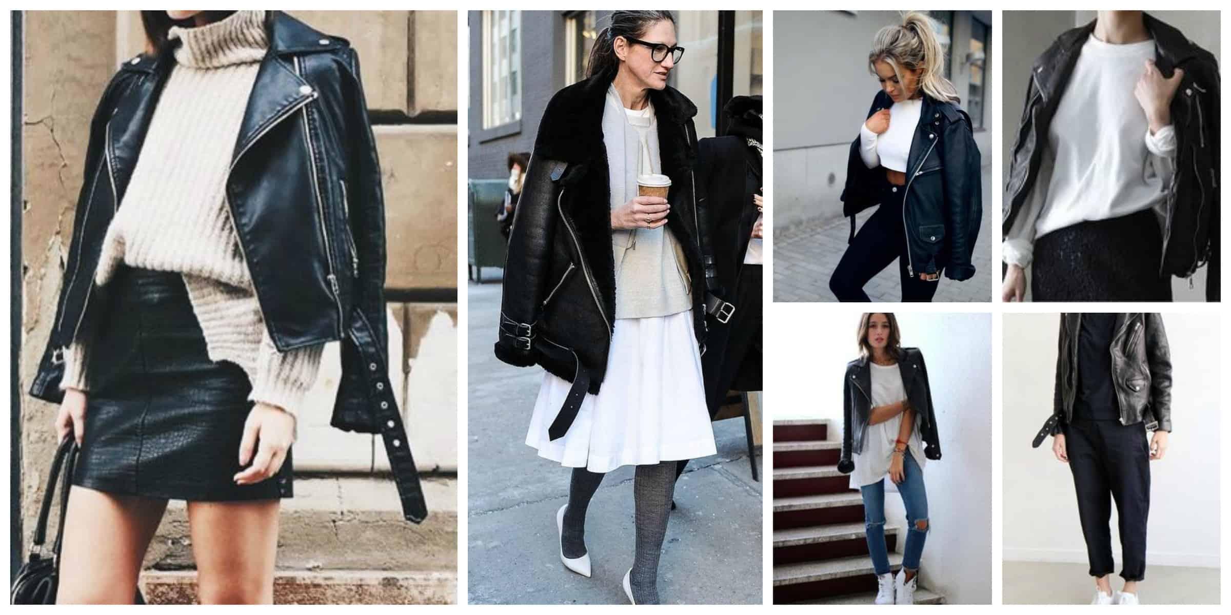 oversized-leather-jackets