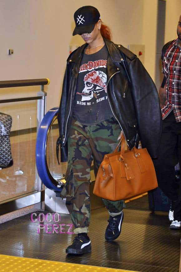 rihanna-acne-leather-jacket-narita-airport-style__opt