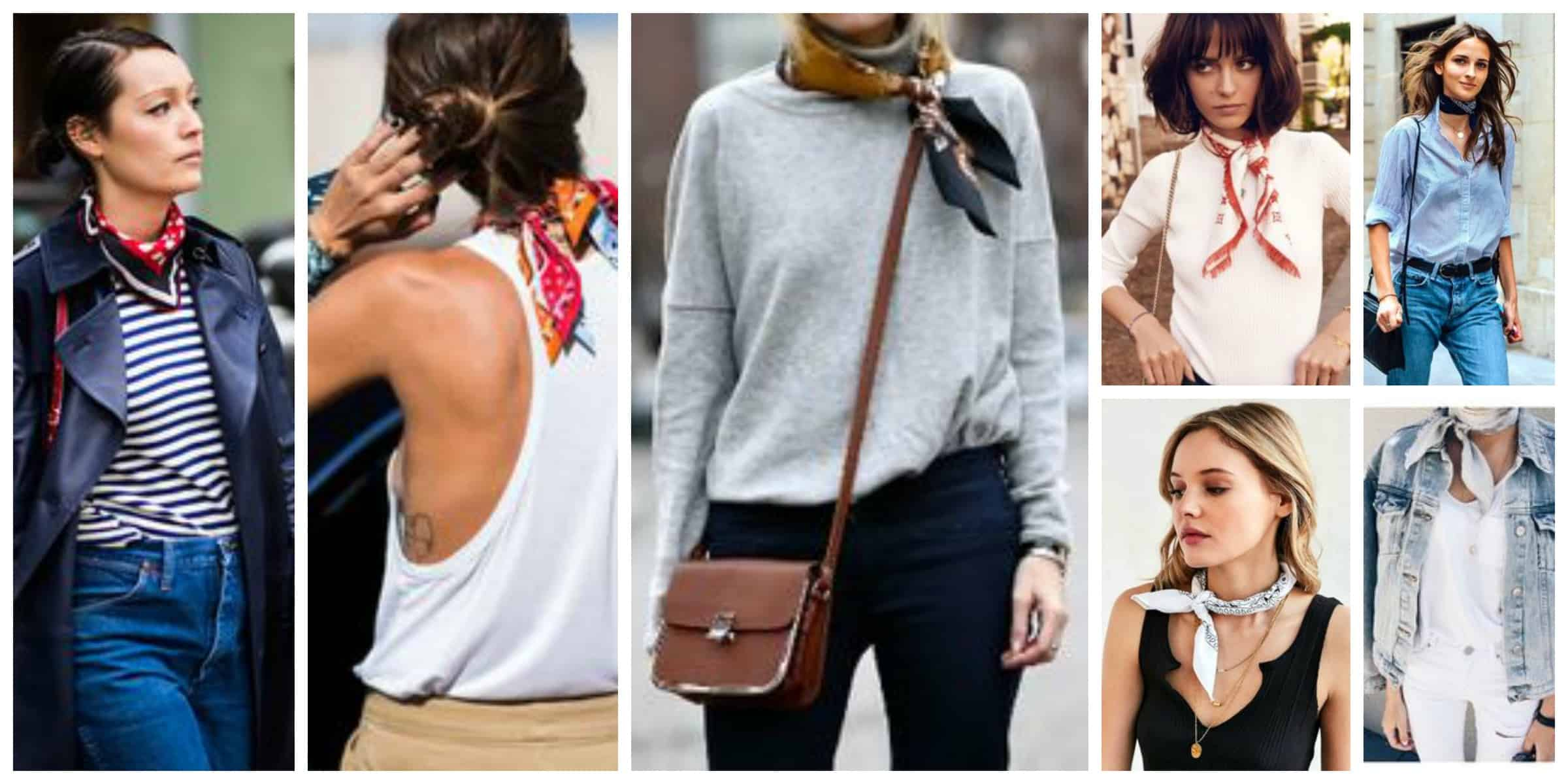 scarf-trend-207