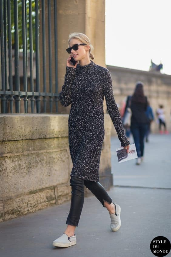 street-style-sweater-dresses-1