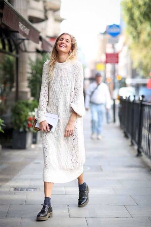 street-style-sweater-dresses-3