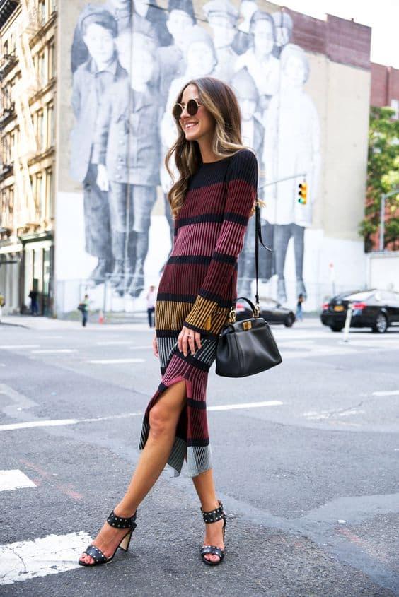 street-style-sweater-dresses-4