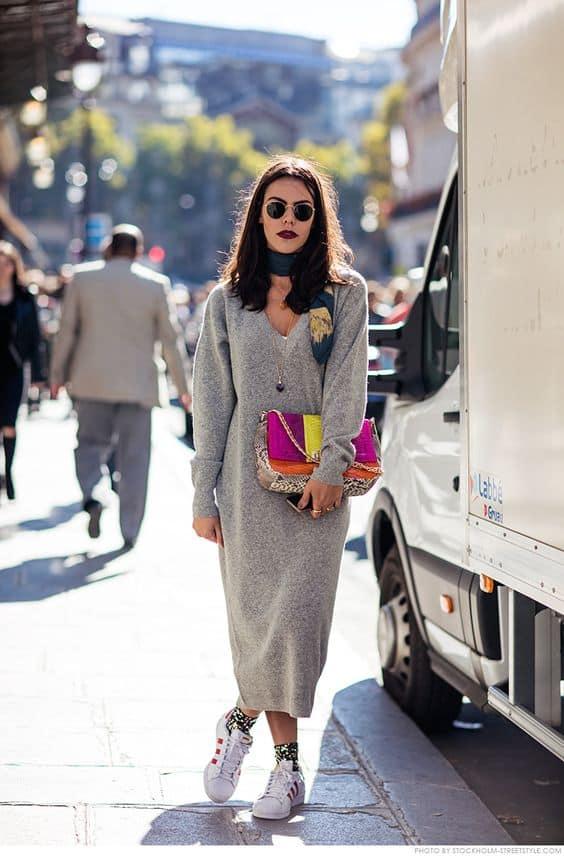 street-style-sweater-dresses-6