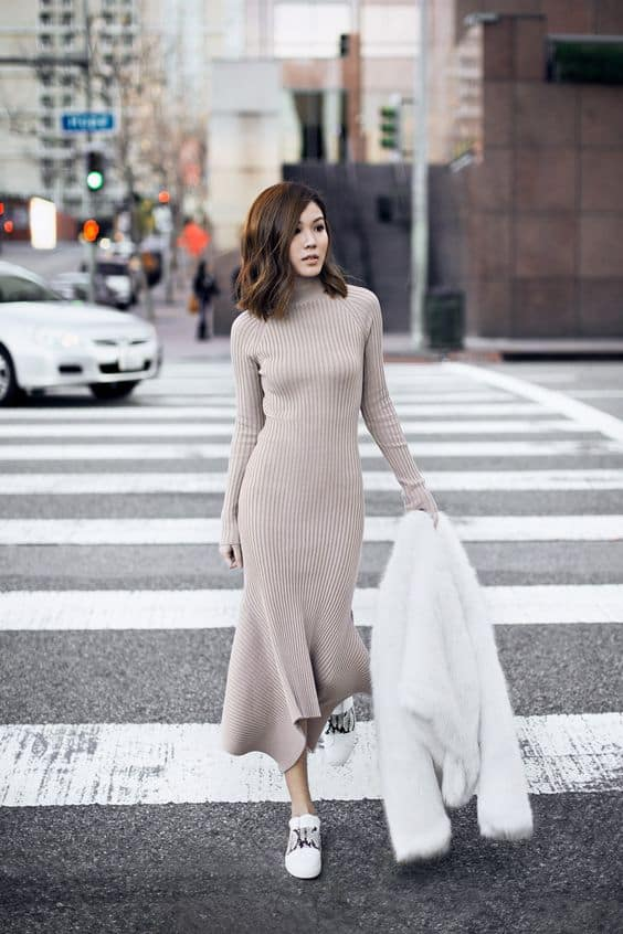 street-style-sweater-dresses-8