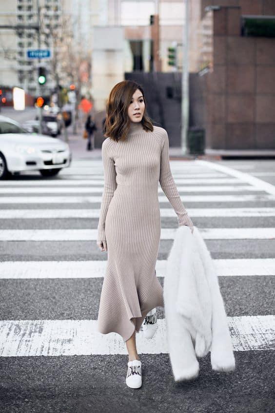 street-style-sweater-dresses-8