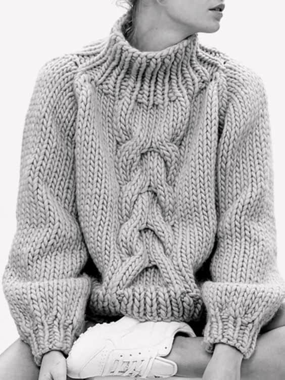 knit-fashion