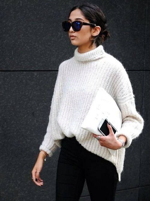 street-style-sweaters-111