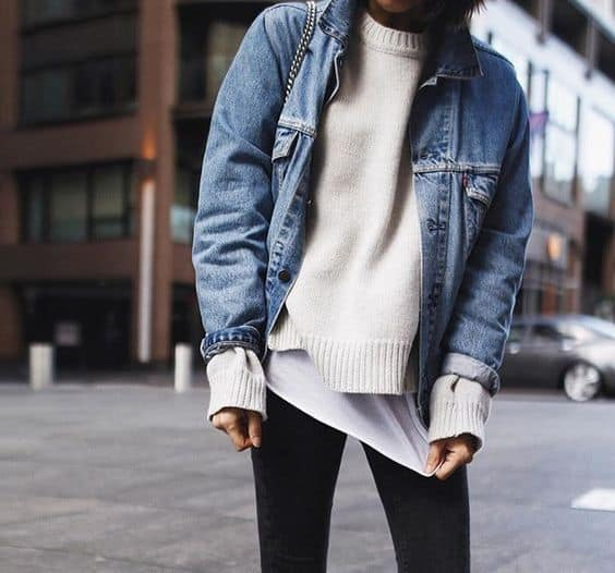 street-style-sweaters-12