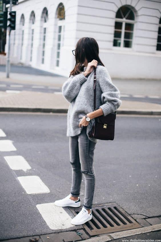 street-style-sweaters-13