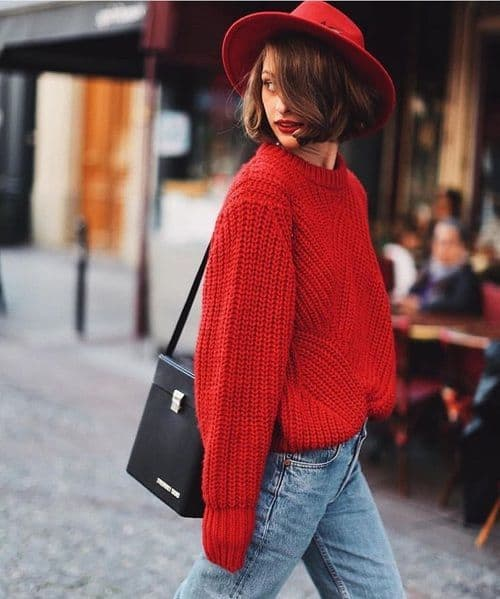 knit-fashion