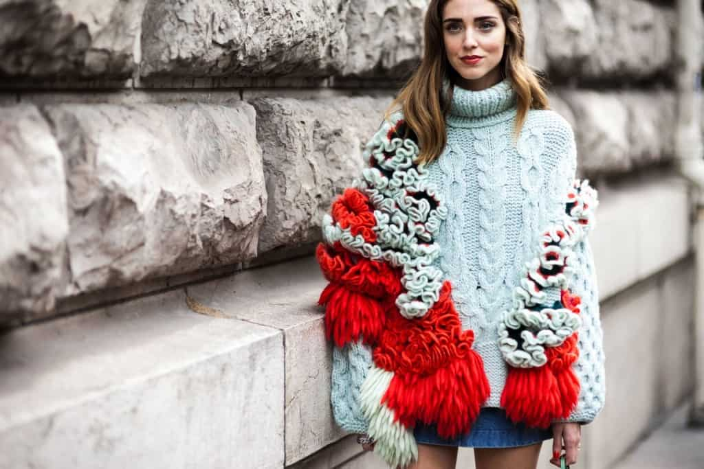 street,style,sweaters,8