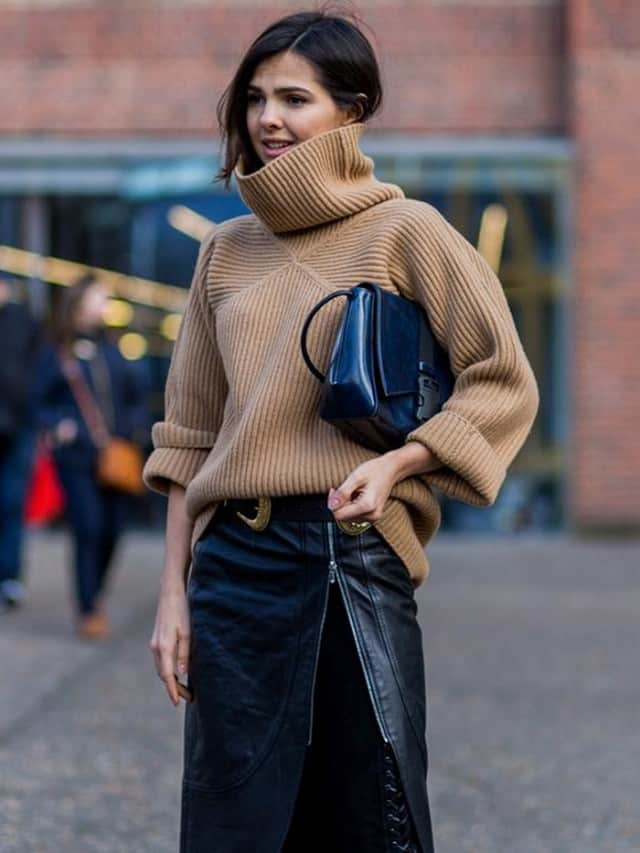 street-style-sweaters-9