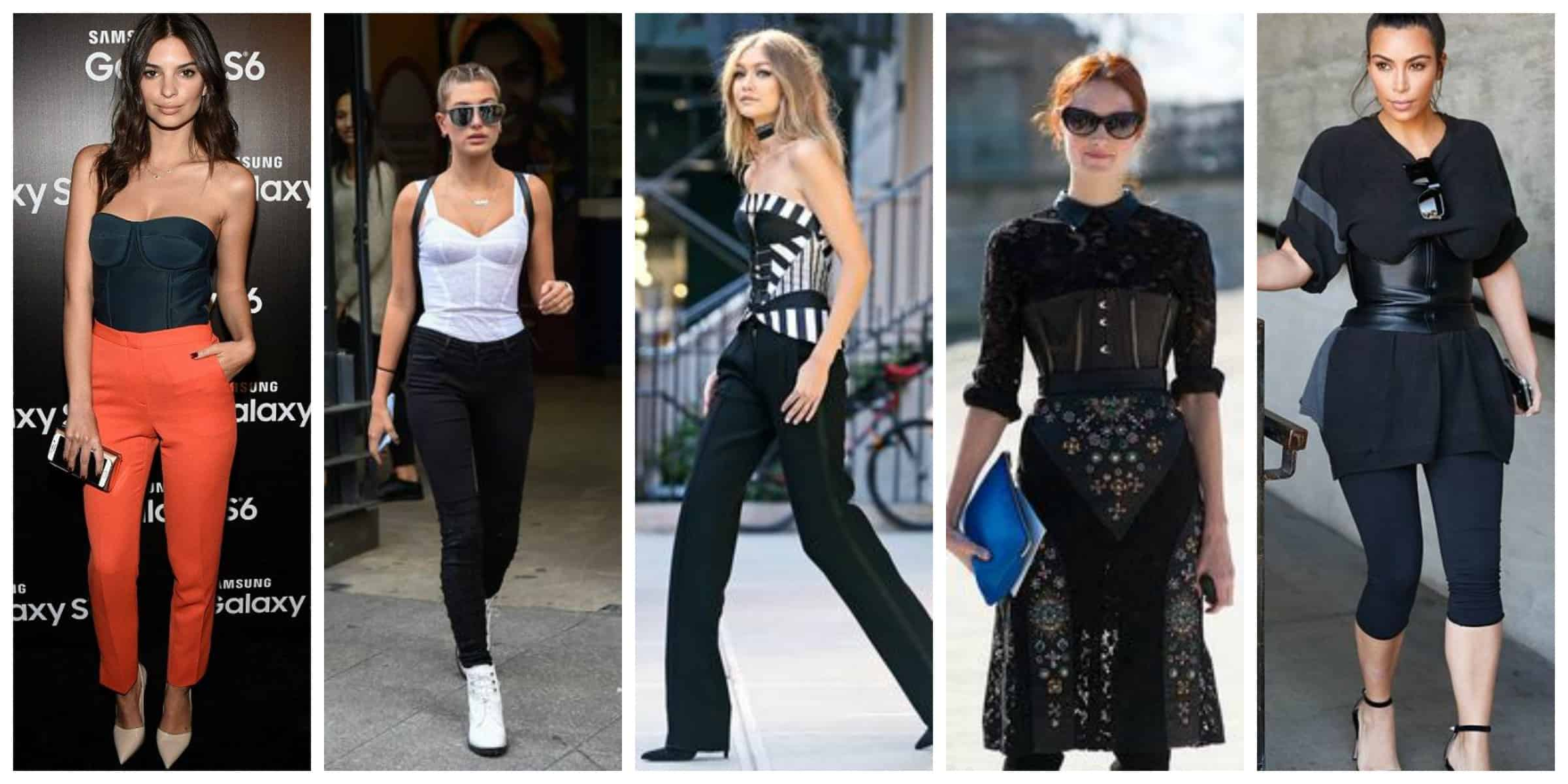 streetstyle-corsets