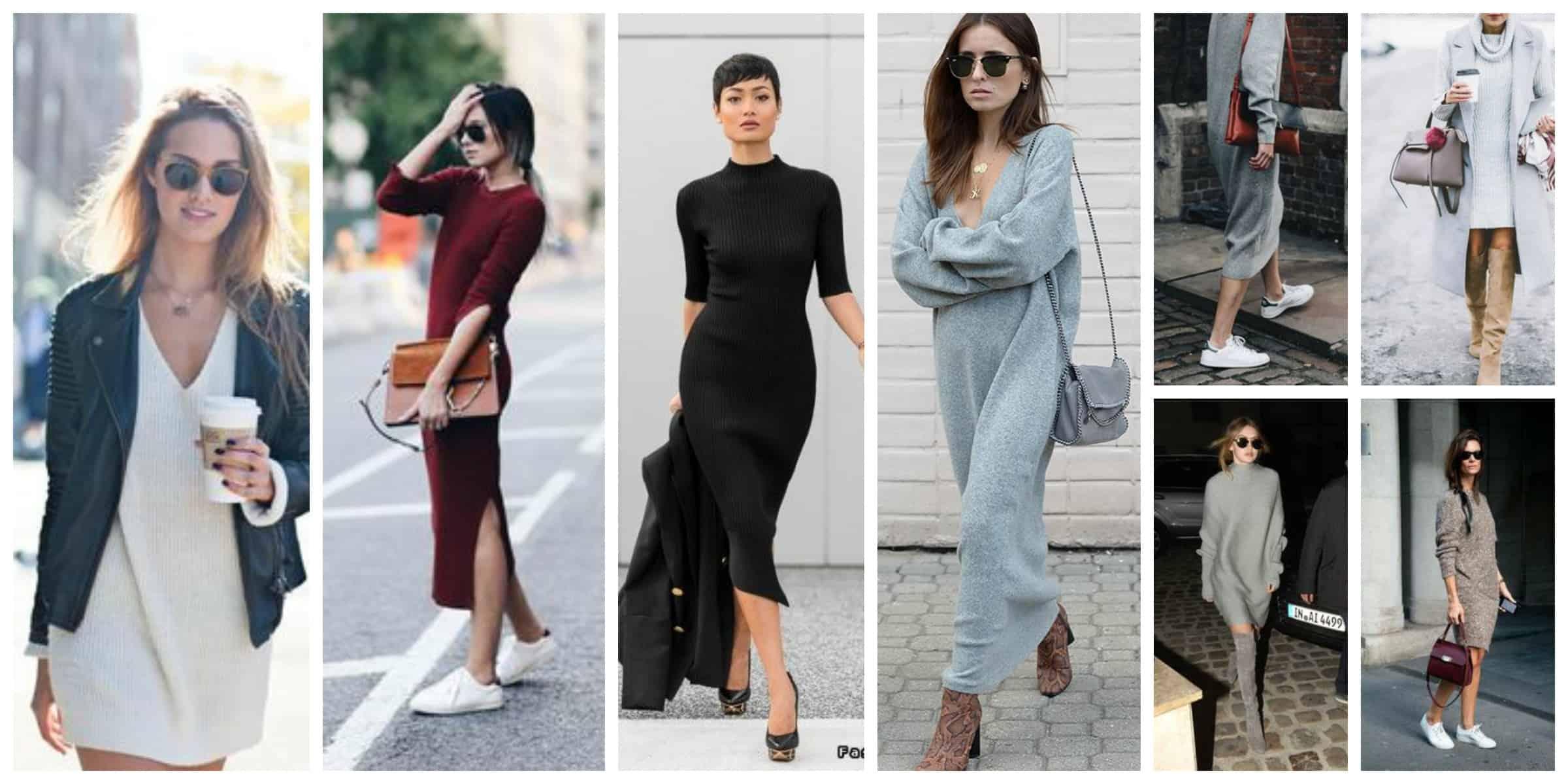 sweater-dresses-looks