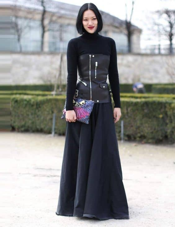 the-corset-trend-2017-street-style-1