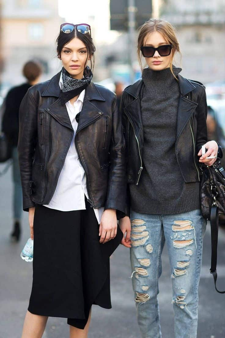 the-neck-scarf-trend-19