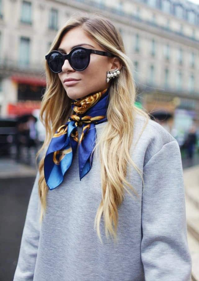 the-neck-scarf-trend-2