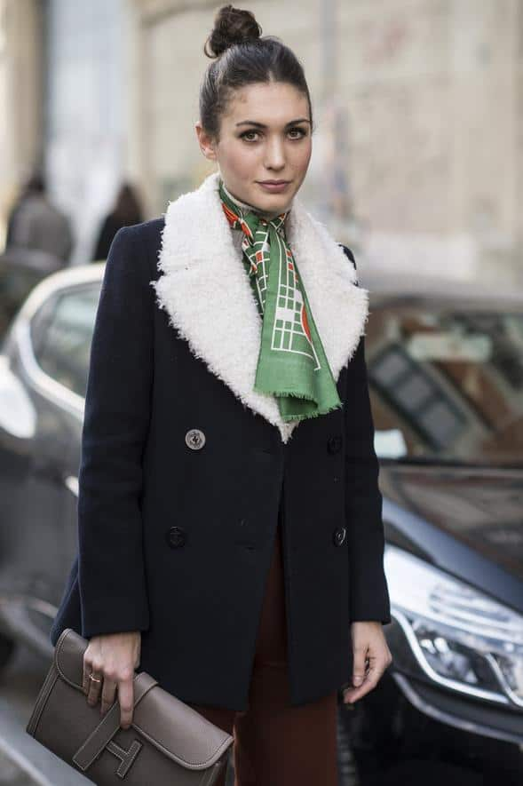 the-neck-scarf-trend-7
