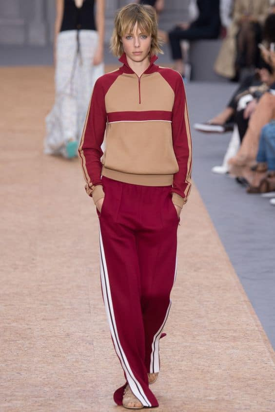 tracksuit-trend-2017-1