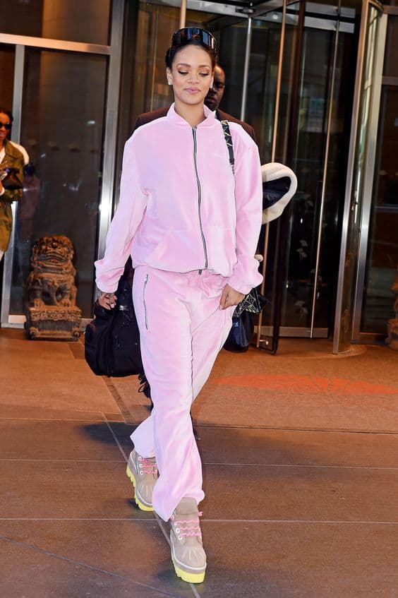 tracksuit-trend-2017-10