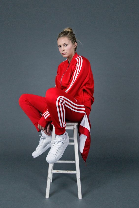 tracksuit-trend-2017-2