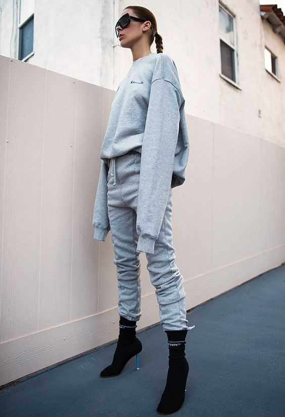 tracksuit-trend-2017-3