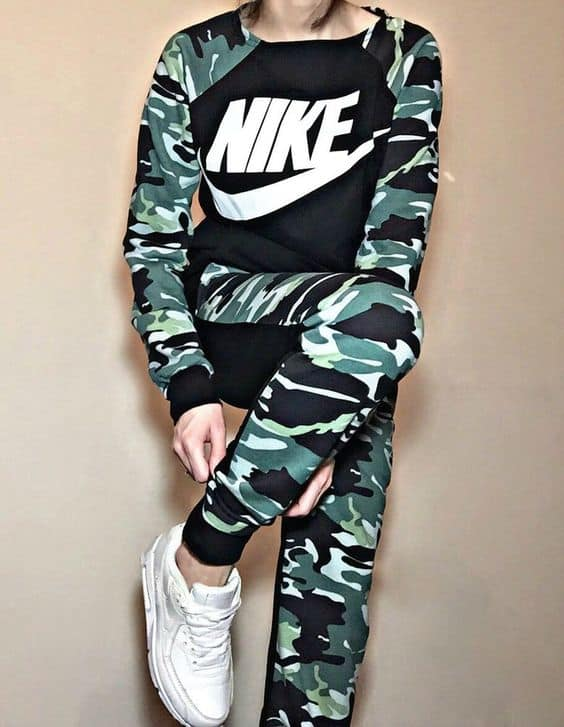 tracksuit-trend-2017-5