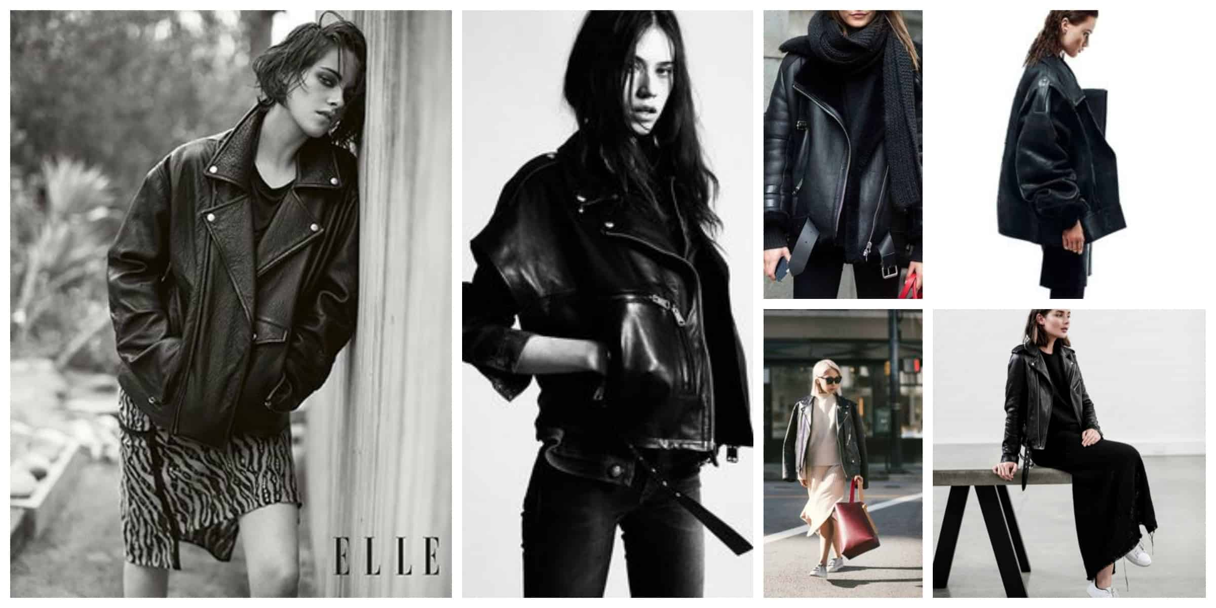 trend-oversized-leather-jacket