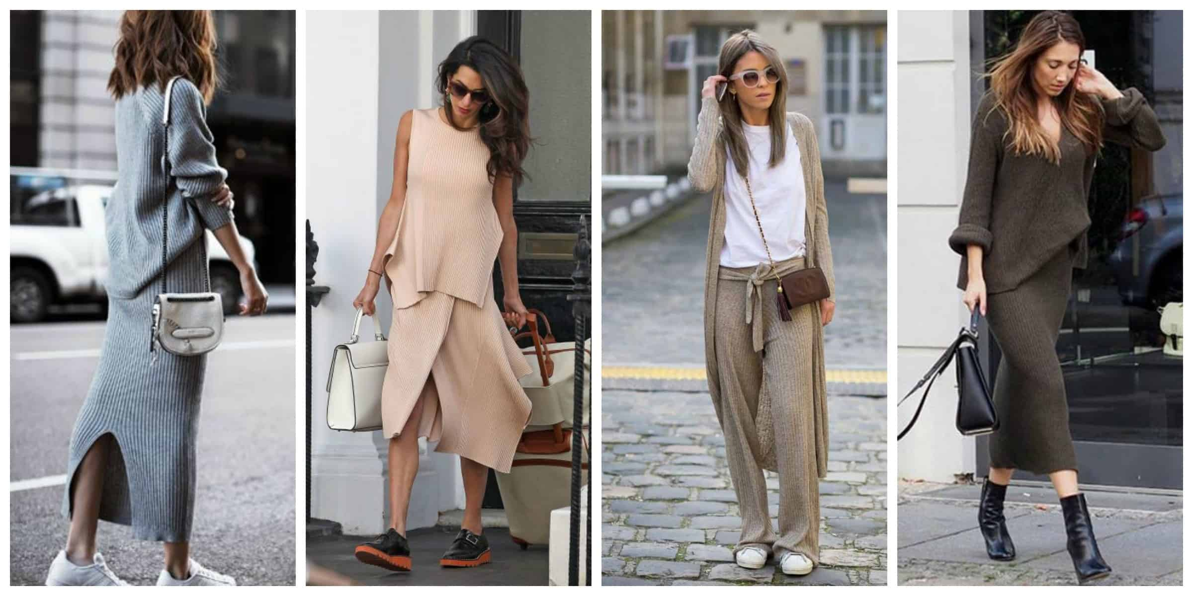 two-pieces-knits