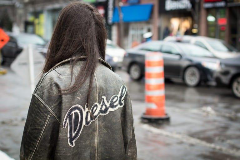 vintage-diesel-jacket-montreal-street-style-1-12-768x512_c