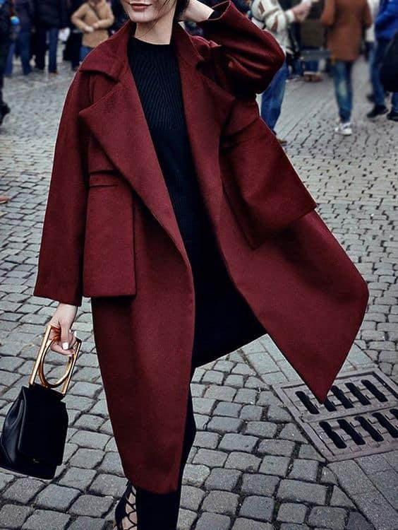 2017-coats-trend-1