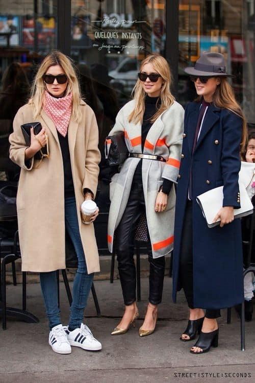 2017-coats-trend-11