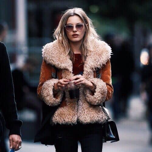 2017-coats-trend-12