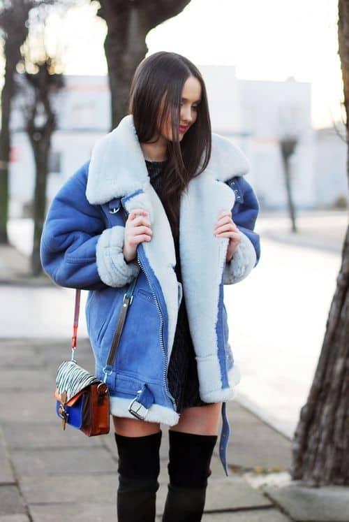 2017-coats-trend-17
