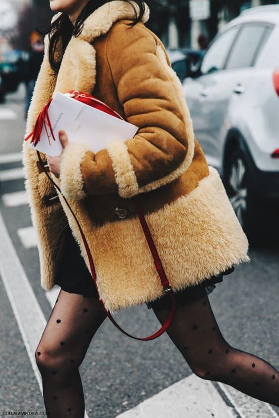 2017-coats-trend-2