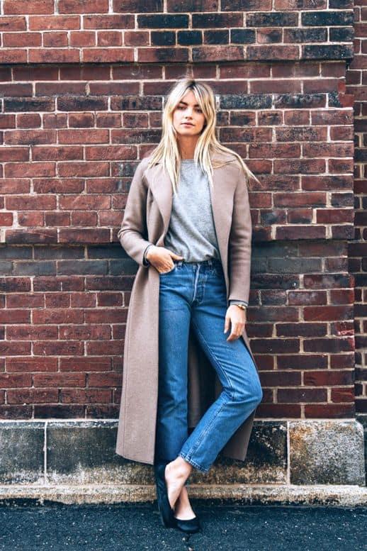2017-coats-trend-22