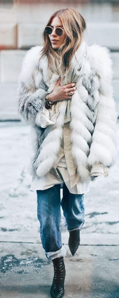 2017-coats-trend-35